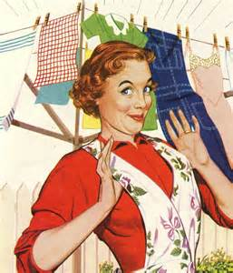 http://mylifeatomic.blogspot.com/2015/07/oh-mrs-cleaver-your-house-is-so-clean.html