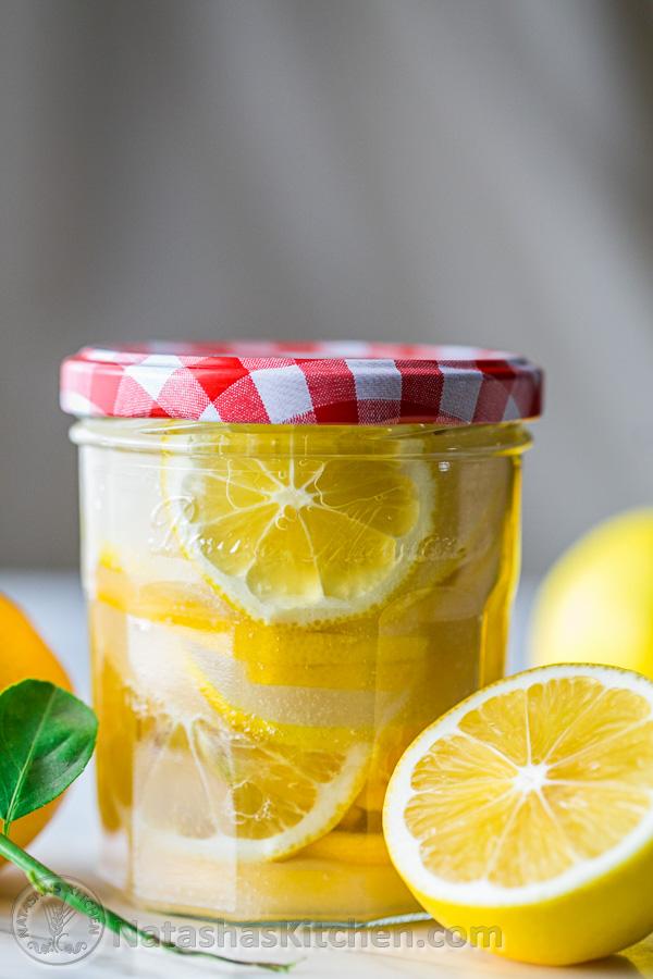Canning-Lemons-2