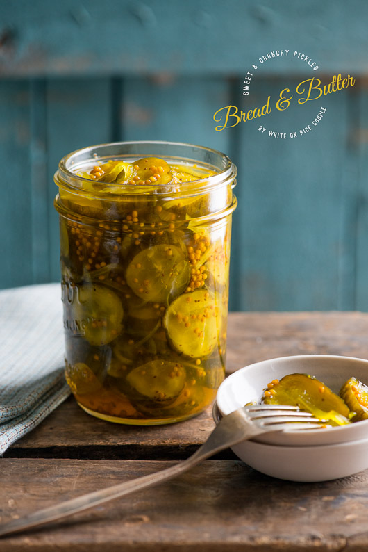 bread-and-butter-pickle-recipe-2