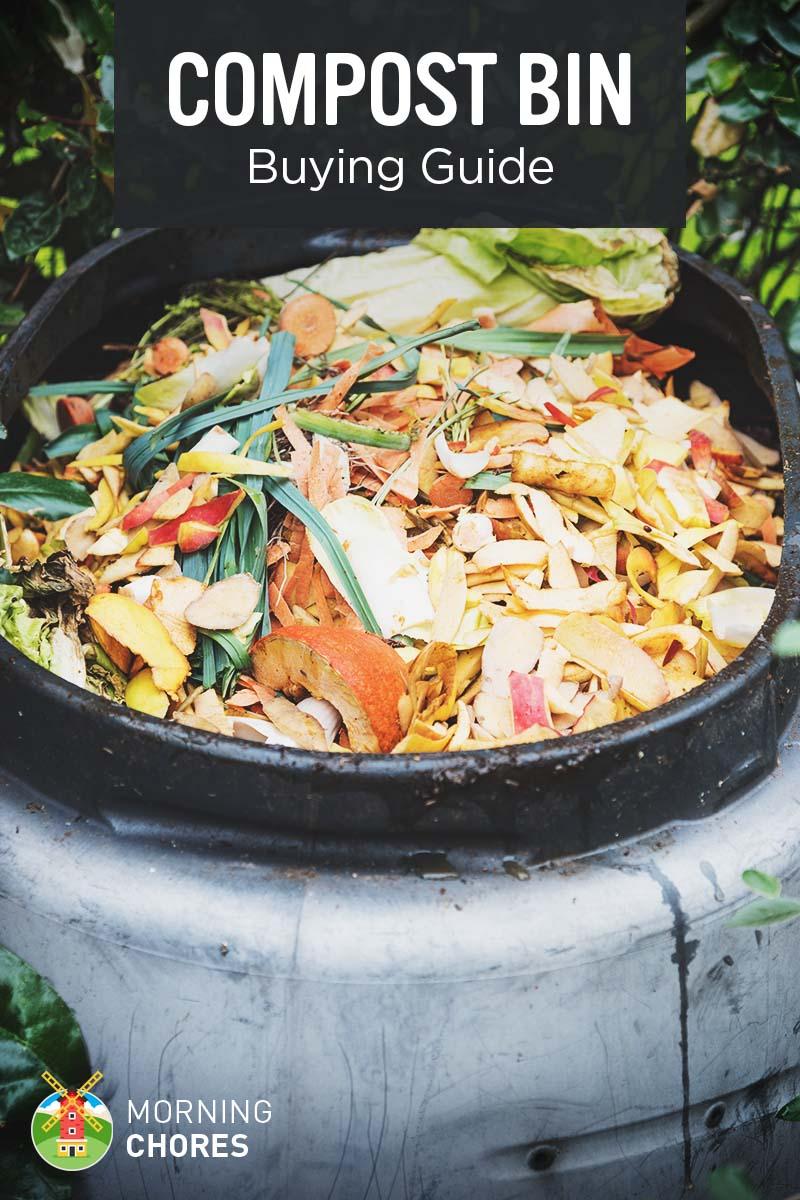 soil saver compost bin manual