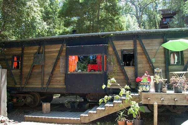 box-car-home can be great for alternative housing