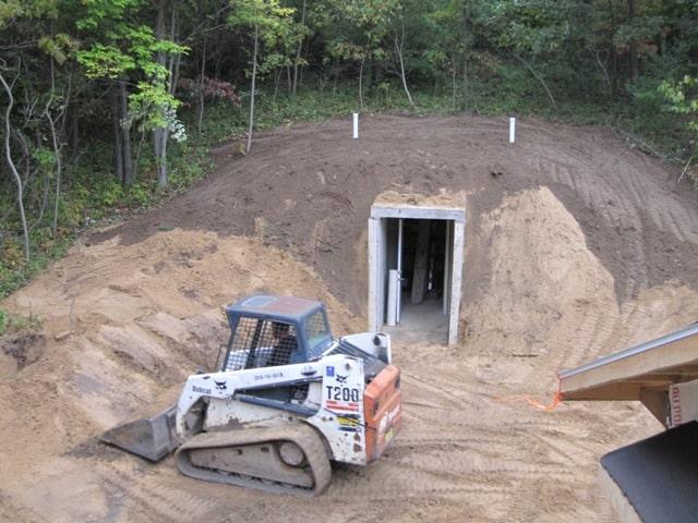 3. Build-it Cellar