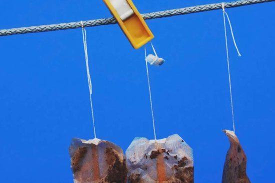 33 Smart Ways to Reuse Tea Bags (Other Than to Make More Tea)