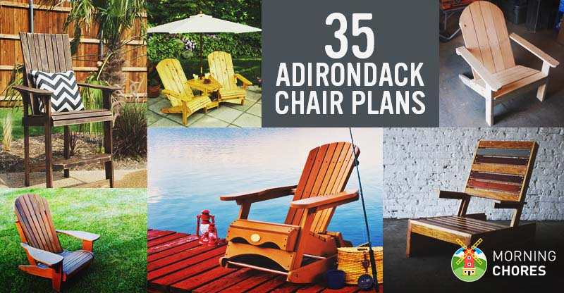 Remarkable 35 Free Diy Adirondack Chair Plans Ideas For Relaxing In Download Free Architecture Designs Pushbritishbridgeorg