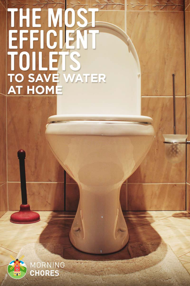 Best toilet on the market 2016 - So You Ve Decided To Take Steps To Be More Respectful Of The Environment And Its Resources And One Way You Ve Identified Is To Manage Your Household Water