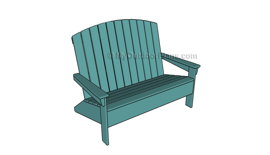 Sensational 35 Free Diy Adirondack Chair Plans Ideas For Relaxing In Theyellowbook Wood Chair Design Ideas Theyellowbookinfo
