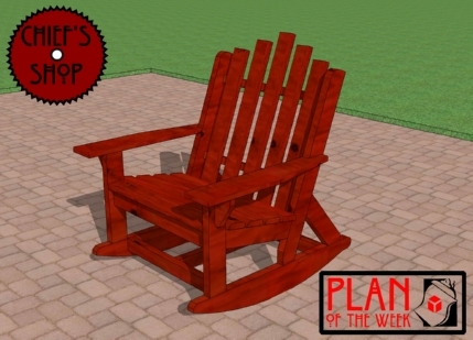 Excellent 35 Free Diy Adirondack Chair Plans Ideas For Relaxing In Pdpeps Interior Chair Design Pdpepsorg