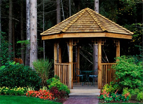 22 Free DIY Gazebo Plans & Ideas to Build with Step-by-Step ... Schematic Diagram Of A Gazebo on diagrams of parks, diagrams of generators, diagrams of kitchens, diagrams of ponds, diagrams of gliders, diagrams of bridges, diagrams of plants, diagrams of trees, diagrams of fireplaces, diagrams of buildings, diagrams of landscaping, diagrams of steps, diagrams of churches, diagrams of barns, diagrams of decks, diagrams of roofs, diagrams of chairs, diagrams of flowers, diagrams of greenhouses, diagrams of houses,