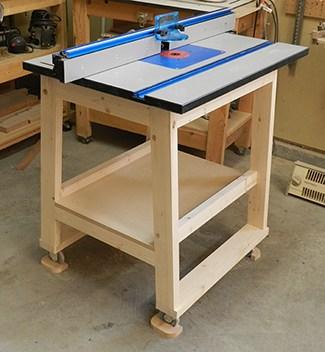 Astonishing 39 Free Diy Router Table Plans Ideas That You Can Easily Build Beatyapartments Chair Design Images Beatyapartmentscom