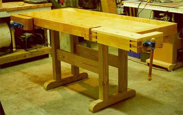 workbench-plans-pdf