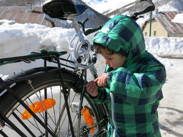 bike-325104_640