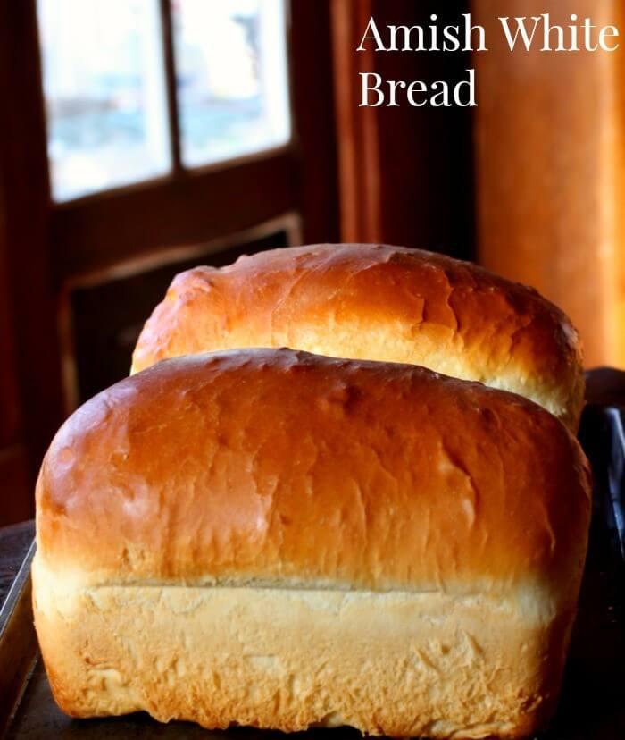 bread 16