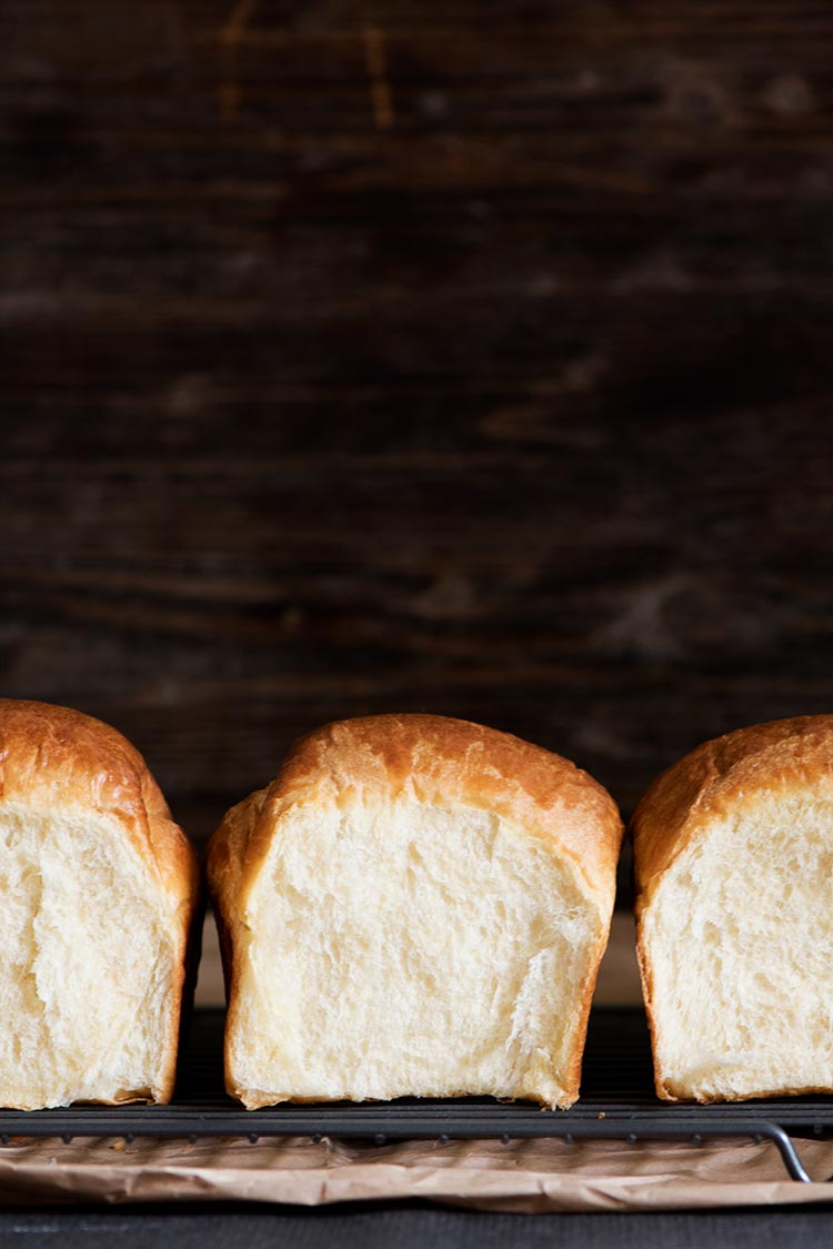 bread 18
