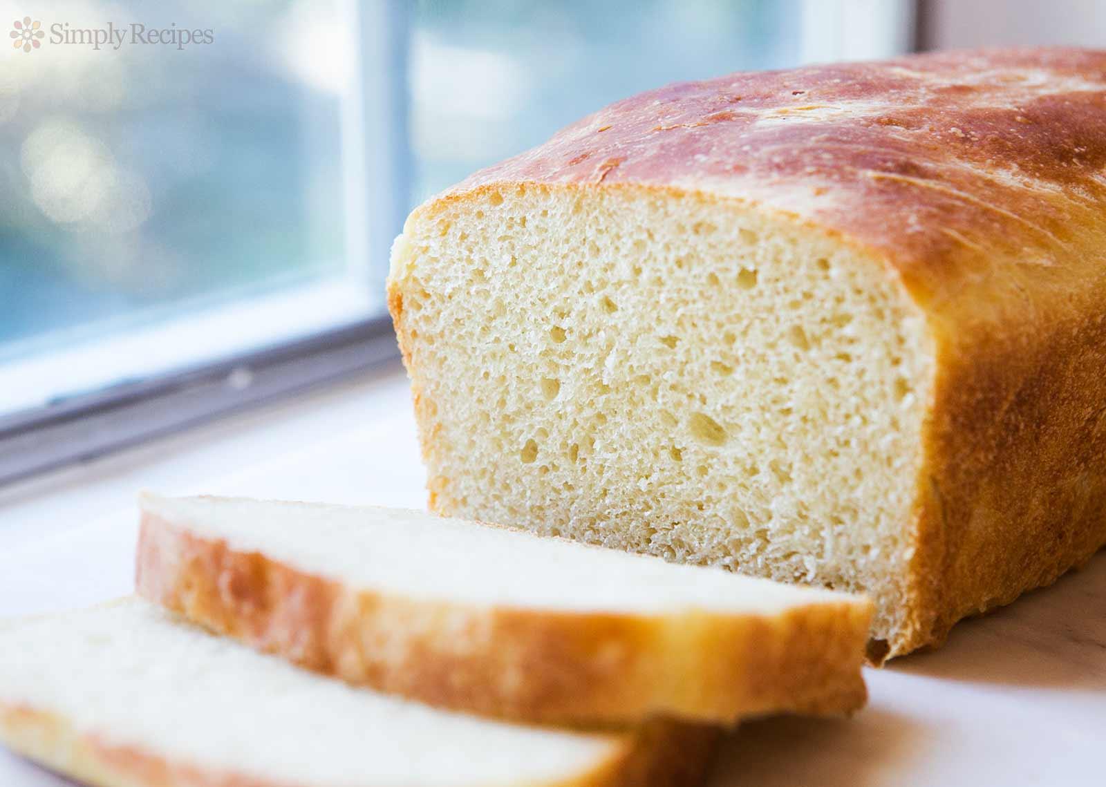bread 31