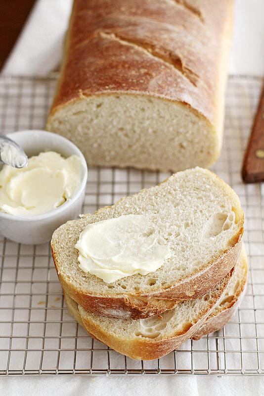 bread 8