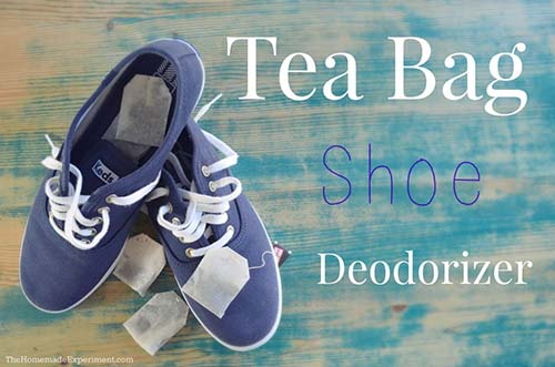 tea-bag-shoe-deodorizer