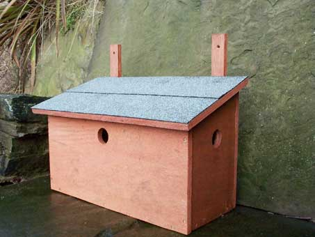 53 DIY Birdhouse Plans that Will Attract Them to Your Garden Bird House Designs For Cool Sparrows on sparrow computer designs, sparrow art designs, sparrow control,