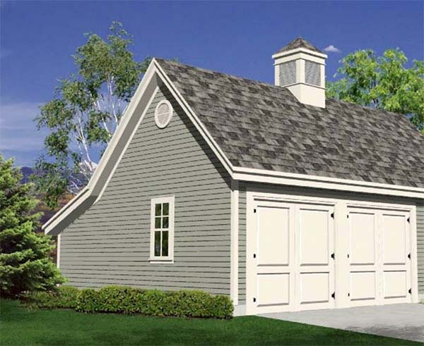 berrywood-garage-plans