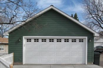 garage-14