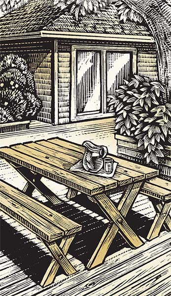 redwood-picnic-table-plans