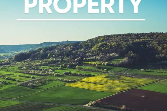16 Decisive Tips for Finding the Perfect Homestead Land and Property