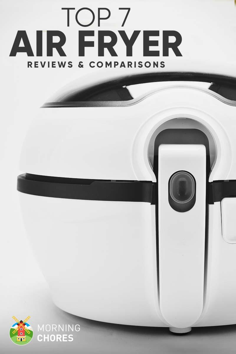 Technology 2017
