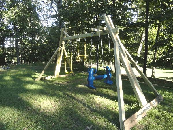 diy-swing-set-plans