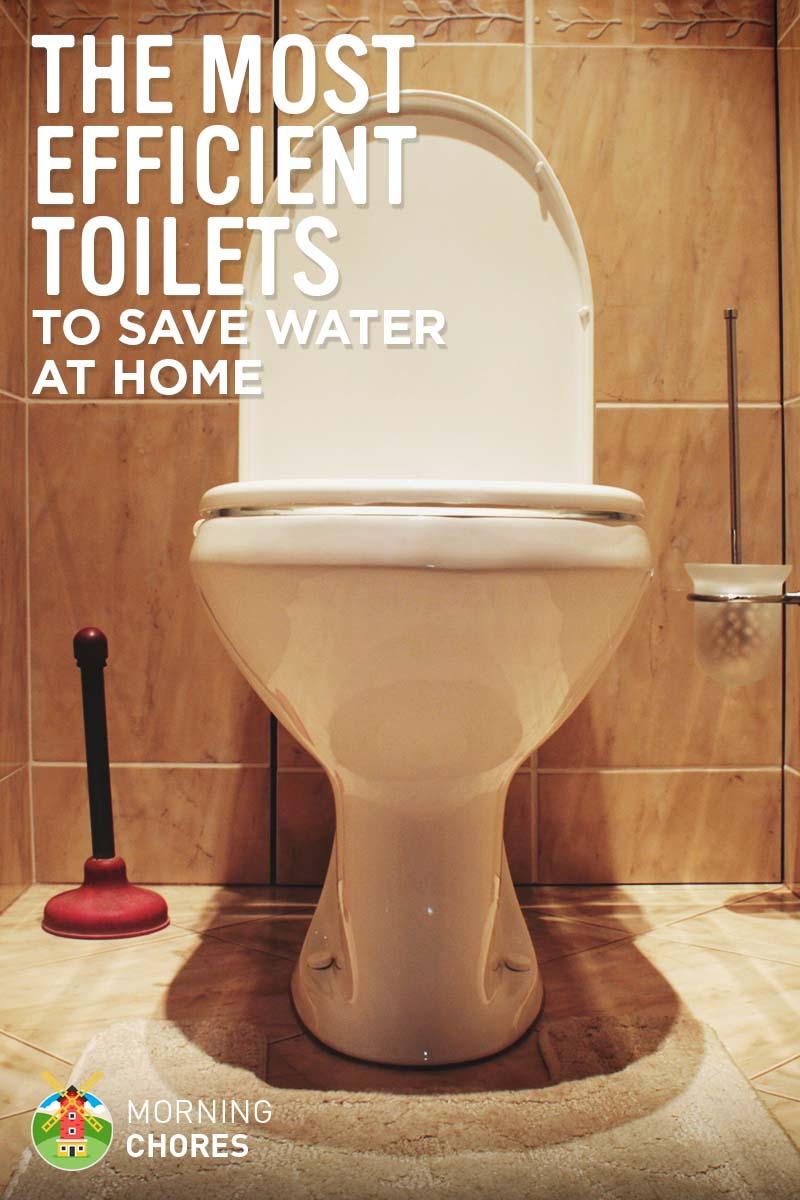 mc-toilet