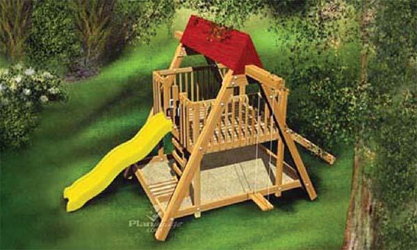 simple-playground-plans