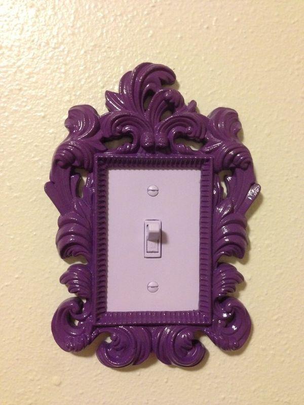 framed-light-switch