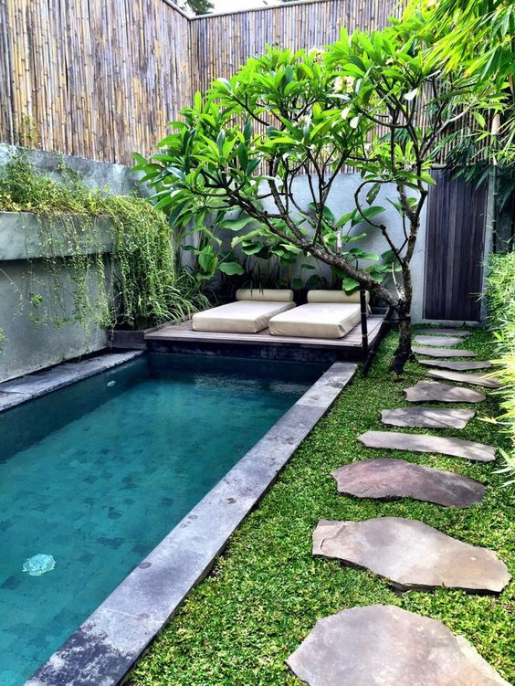 20-mini-pool-for-small-backyard