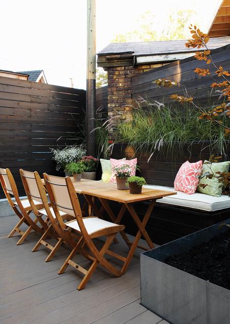 4-deck-formal-chair-ideas