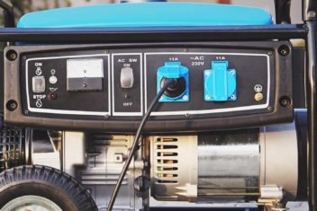 7 Best Portable Generator for Home Backup Reviews