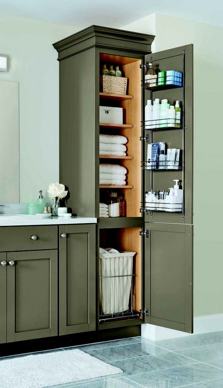 bathroom-ideas-all-out-cabinet bathroom storage ideas