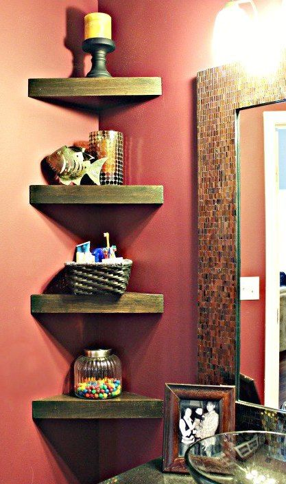 bathroom-ideas-corner-shelf