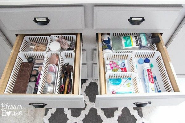 bathroom-ideas-drawer-storage