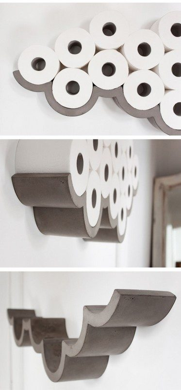 bathroom-ideas-toilet-paper-shelf