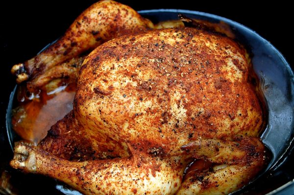 chicken-recipe-1
