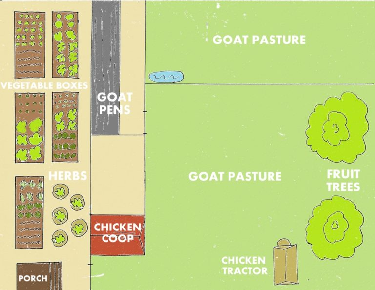 Design Your Own Homestead | Flisol Home on homestead barn layout, 5 acre homestead layout, 1 4 acre homestead layout, homestead water filtration, backyard homestead layout, best homestead layout, homestead garden layout, small homestead layout, mini farming garden layout, homestead farms and gardens, homestead golf course layout,