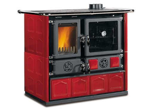 wood-burning-cook-stove