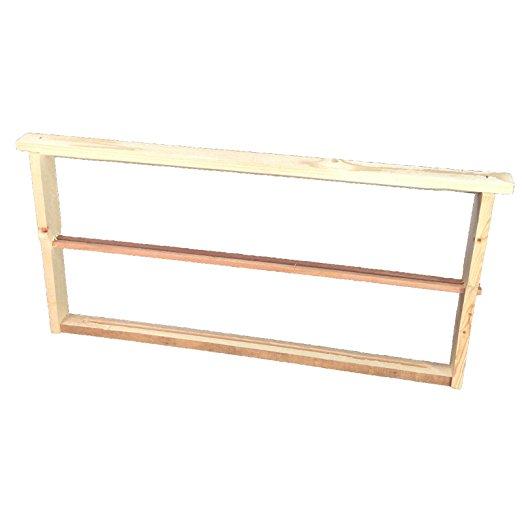 bee-frames