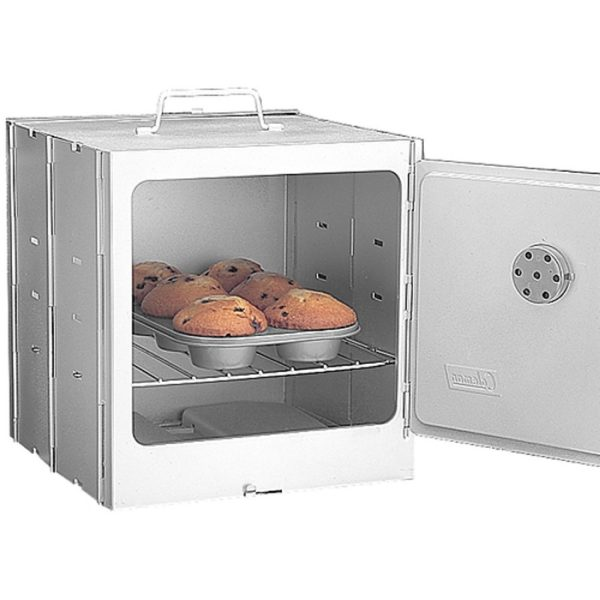 camping-oven