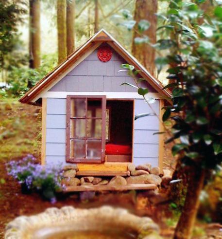 dog house plans
