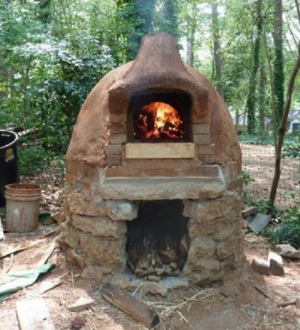 Survival Cooking 18 Off Grid Cooking Methods Without