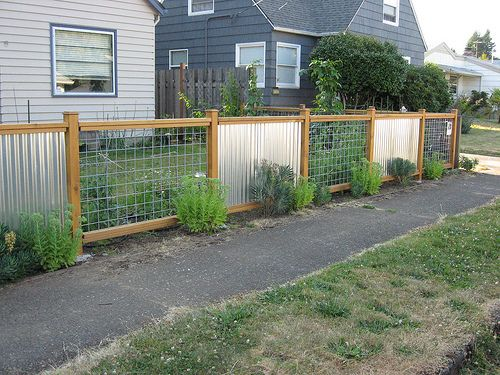 fence-11