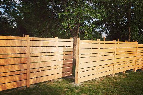 fence-12