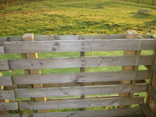 fence-13