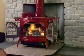 How to Clean Your Wood Stove and the Chimney Properly in 11