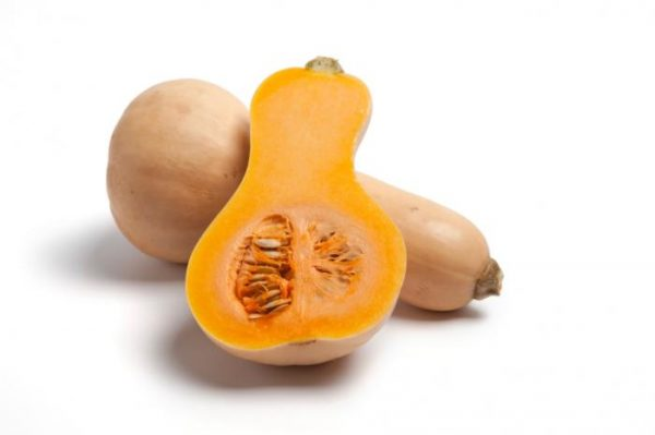 butternut-squash