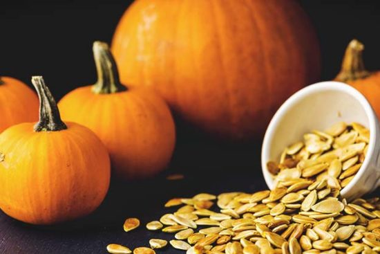 How to Cook Pumpkin Seeds – 3 Methods to Make It Delicious
